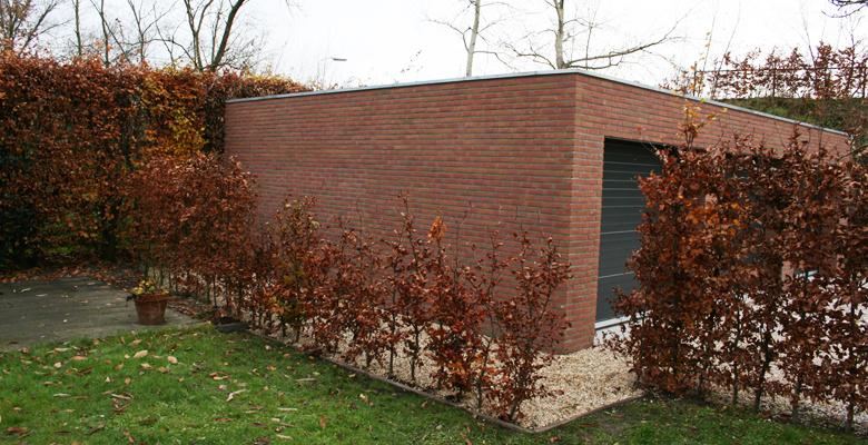 bouwbedrijf-bennenbroek-projecten-garage-2
