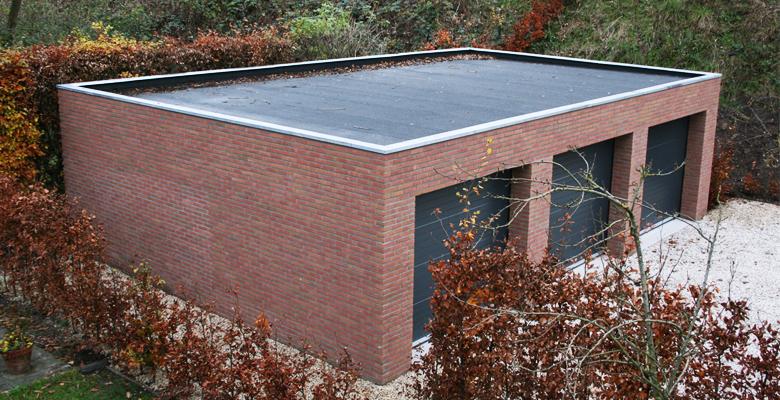 bouwbedrijf-bennenbroek-projecten-garage-3