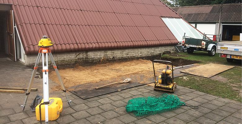 bouwbedrijf-bennenbroek-projecten-aanbouw-2