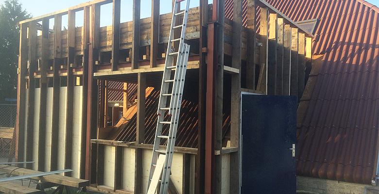 bouwbedrijf-bennenbroek-projecten-aanbouw-3